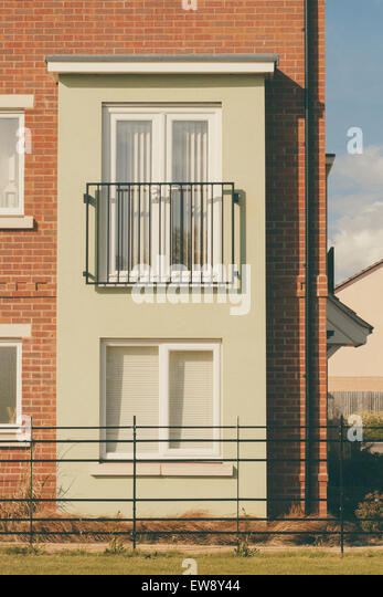 Juliet balcony stock photos juliet balcony stock images for English balcony