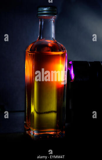 Fluorescence Stock Photos Amp Fluorescence Stock Images Alamy
