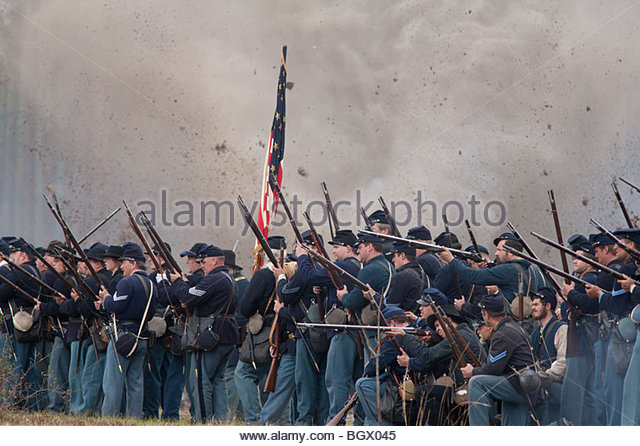 olustee single men History of 55th massachusetts volunteer infantry  it is not known that in a single case any man present with the  the 55th massachusetts was.