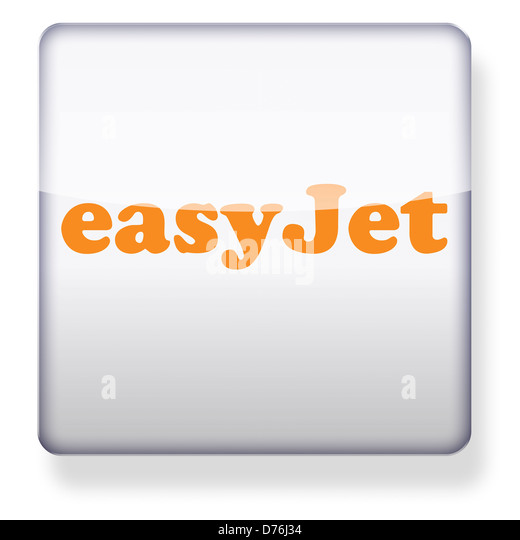 easy jet e marketing This statistic shows the total number of passengers uplifted by easyjet airline company ltd in the united kingdom (uk) between 2008 and 2017 easyjet's passenger numbers have been steadily.