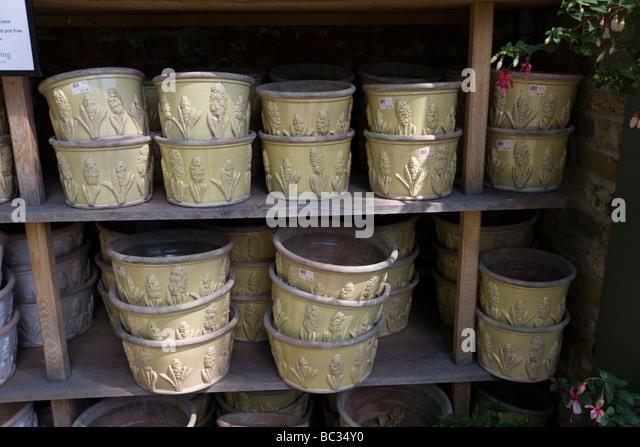 Garden Plant Pots For Sale Large Outdoor Flower Pots FOR SALE