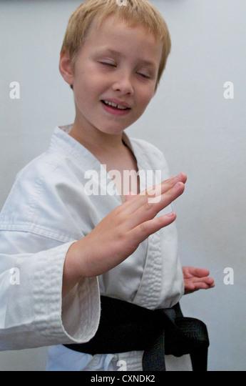 karate kid black belt stock photos amp karate kid black belt