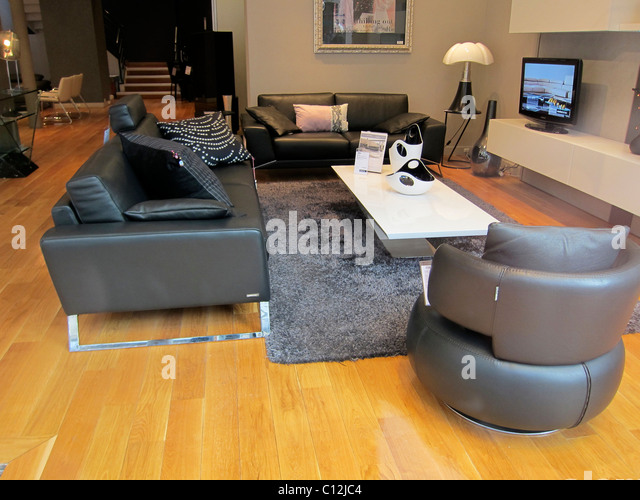 bobois stock photos bobois stock images alamy. Black Bedroom Furniture Sets. Home Design Ideas