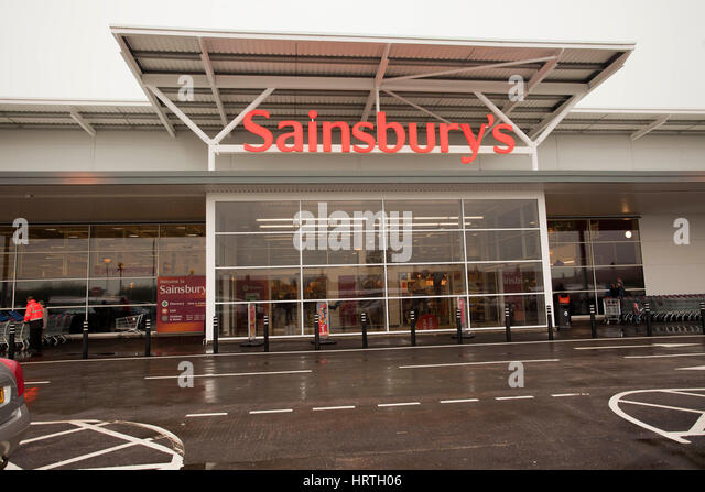 Sweet Sainsbury Sainsburys Supermarket Stock Photos  Sainsbury  With Extraordinary Sainsburys Supermarket  Morecambe  England  Stock Image With Cute Morrisons In Welwyn Garden City Also Cadbury Garden Centre Santa In Addition Garden Centres Near Doncaster And The Secret Garden Wedding As Well As Restaurants At Victoria Gardens Additionally Yorkshire Gardens From Alamycom With   Extraordinary Sainsbury Sainsburys Supermarket Stock Photos  Sainsbury  With Cute Sainsburys Supermarket  Morecambe  England  Stock Image And Sweet Morrisons In Welwyn Garden City Also Cadbury Garden Centre Santa In Addition Garden Centres Near Doncaster From Alamycom