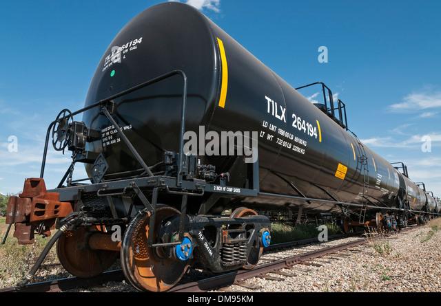 Rail Tank Car Stock Photos Rail Tank Car Stock Images Alamy