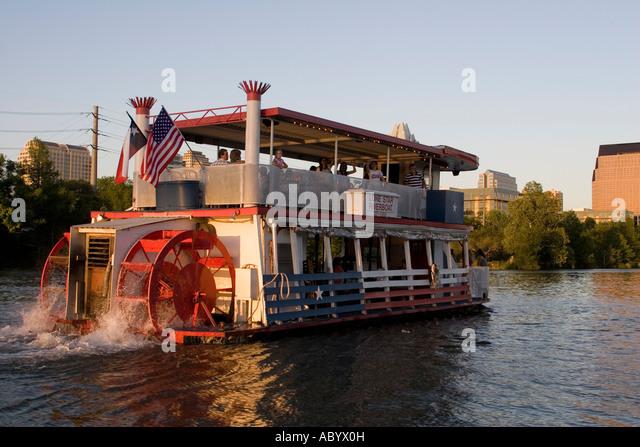 Boat Tour Agency Austin TX | Boat Tour Agency Near Me ...