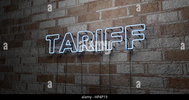 Tariff Sign Stock Photos & Tariff Sign Stock Images  Alamy. Dedicated Servers Reseller Sat Prep Dallas Tx. How Long Does It Take To Become A Neonatal Nurse. How To Open A Traditional Ira. Graphic Design Classes Online Free. Electrical Engineering Positions. Online Anatomy And Physiology Class. How To Advertise Via Email Expat Health Care. Make Up Artist Products Www Car Accidents Com