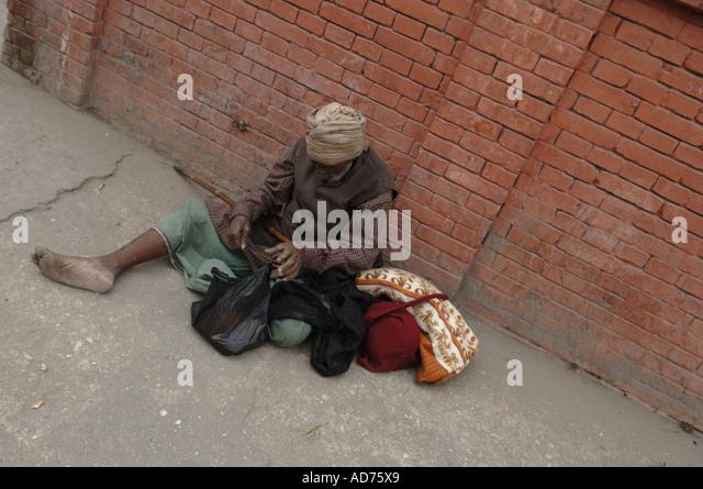 prostitute in nepal kathmandu australia