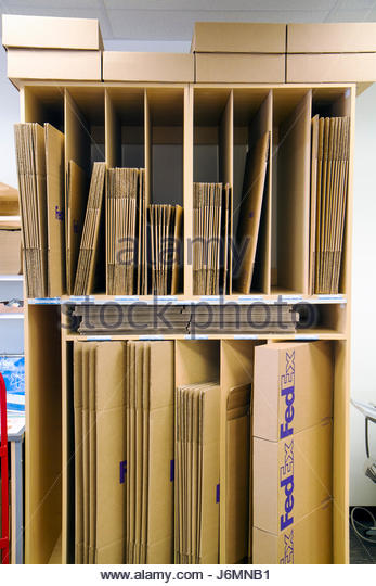 Fedex Printing Miami Beach