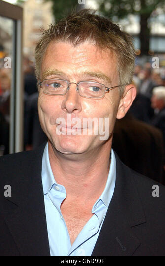 stephen daldry biographystephen daldry imdb, stephen daldry movies, stephen daldry director, stephen daldry trash, stephen daldry interview, stephen daldry contact, stephen daldry twitter, stephen daldry net worth, stephen daldry awards, stephen daldry golden globes, stephen daldry the crown, stephen daldry biography, stephen daldry eight, stephen daldry films list, stephen daldry the hours, stephen daldry an inspector calls, stephen daldry agent, stephen daldry billy elliot, stephen daldry movies list, stephen daldry context