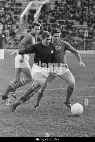 Fred Kirkham (football manager)