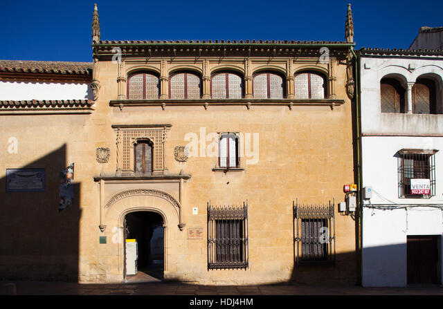 Bellas Artes Museum Stock Photos & Bellas Artes Museum Stock Images - Alamy