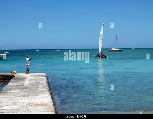mascaregnes stock photos mascaregnes stock images alamy