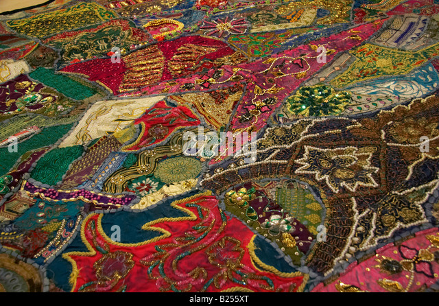 Prime Wall Arts India Stock Photos Wall Arts India Stock Images Alamy Largest Home Design Picture Inspirations Pitcheantrous