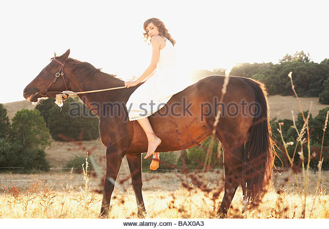 """horse creek single hispanic girls International introductions to beautiful spanish women photos of latin women from  """"we can say that 40% of our latina women have a  colombia dating love."""