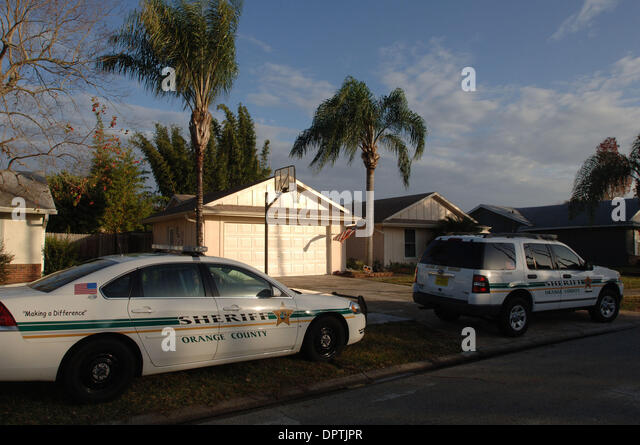 Trial for allegedly stock photos trial for allegedly - Orange county sheriffs office florida ...