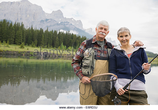 storm lake single mature ladies Single and over 50 is a premier matchmaking service that connects real professional singles with other like-minded mature singles that are serious about dating.