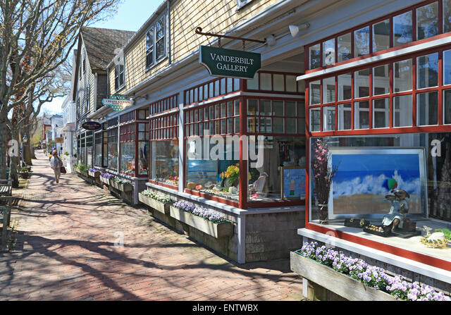 Nantucket Island Stock Photos & Nantucket Island Stock ...