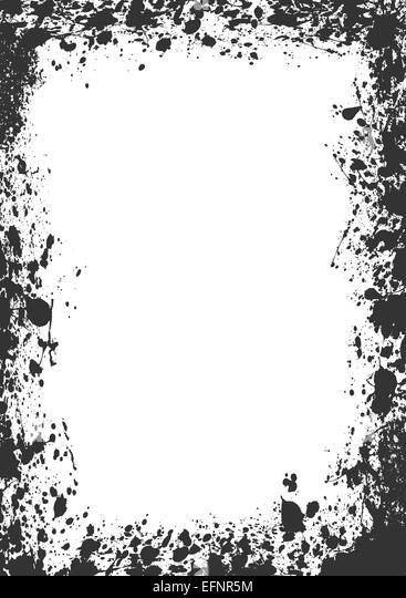ink splatter stock photos amp ink splatter stock images alamy
