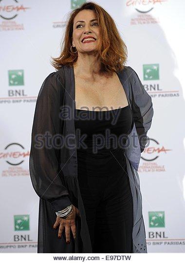 Daniela Giordano Nude Photos 77