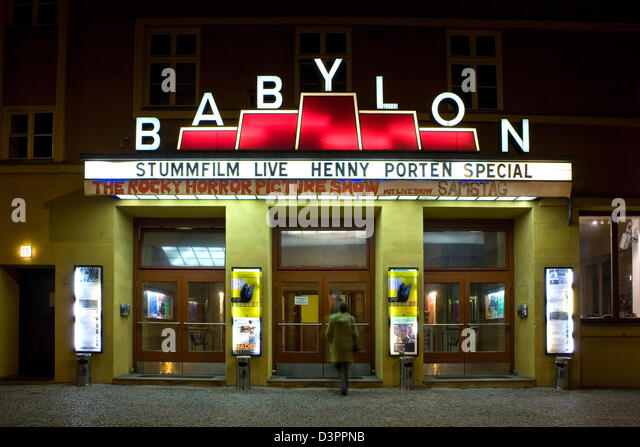 hamburg swinger club kino lunen