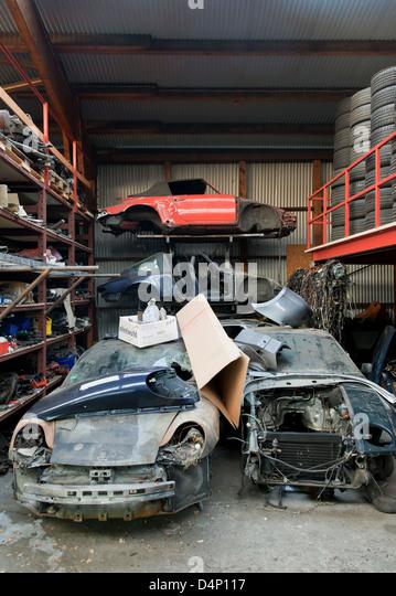Auto repair shop do it yourself auto repair shop virginia do it yourself auto repair shop virginia images solutioingenieria Image collections