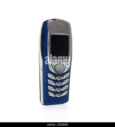 alt com mobile