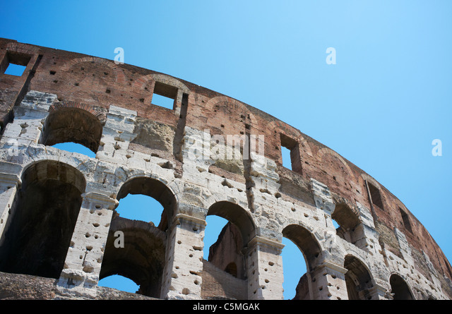 Arch Titus Menorah 1 moreover Europe Trip Part V The Roman Forum Colosseum And Palatino in addition History Theories Principles Of Urban And Regional Planning likewise Colosseum Coliseum Rome Italy likewise 3736445. on engineering behind the roman colosseum