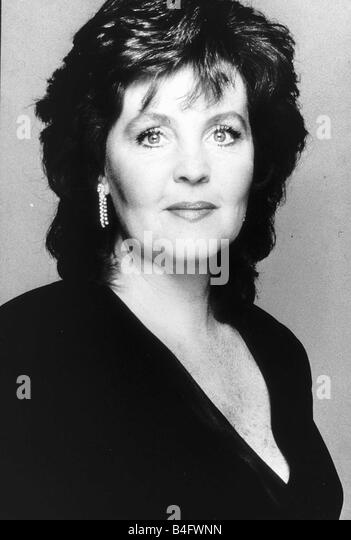 Pauline Collins Nude Photos 53