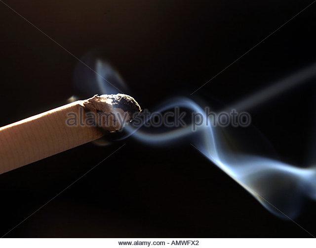 Electronic cigarettes in santa rosa ca