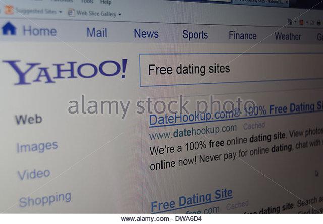 Gumtree Hull Dating