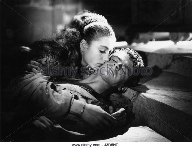 Die Liebenden Von Verona Film