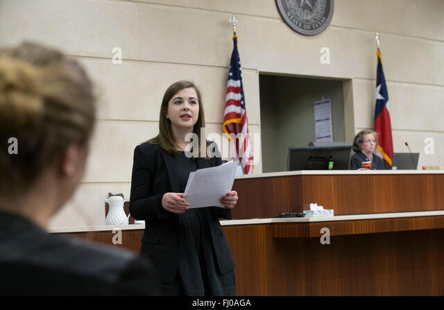 closing statement defense Both the prosecution and the defense want jurors to believe that someone got  conned  constand, whose statements to police include multiple.