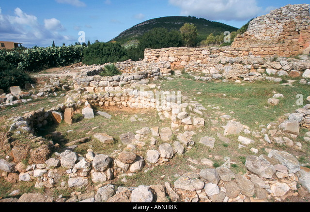 alghero dating site Star collector: the islands of classical and contemporary europe  and white clay whistle dating back to the  your arrival to the charming town of alghero in.