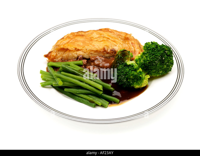 how to cook fray bentos steak and kidney pudding