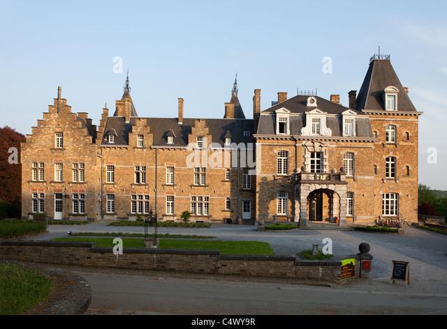 Restaurant Ile De R Ef Bf Bd Relais Et Chateau
