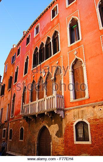 Hotel Venezia Casanova