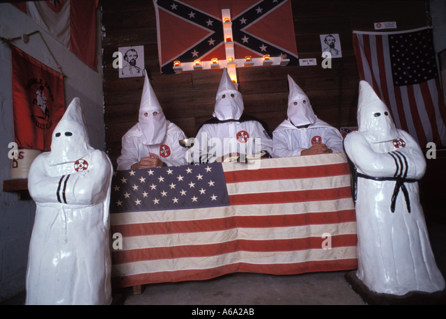 Image result for klan