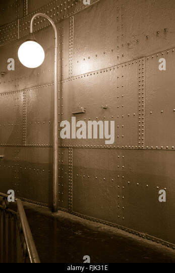 Riveted Metal Stock Photos Amp Riveted Metal Stock Images
