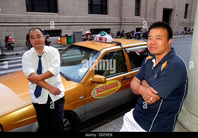 driver asian single men Western asian men are the world's best secret if you're still single and in need of a stable  17 reasons why asian american men (or any other western .