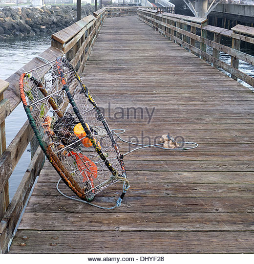 Commercial fishing line stock photos commercial fishing for Commercial fishing gear