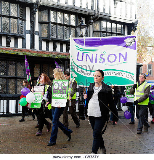 Weird Photo Wednesday November 30th 2011: Unison Stock Photos & Unison Stock Images