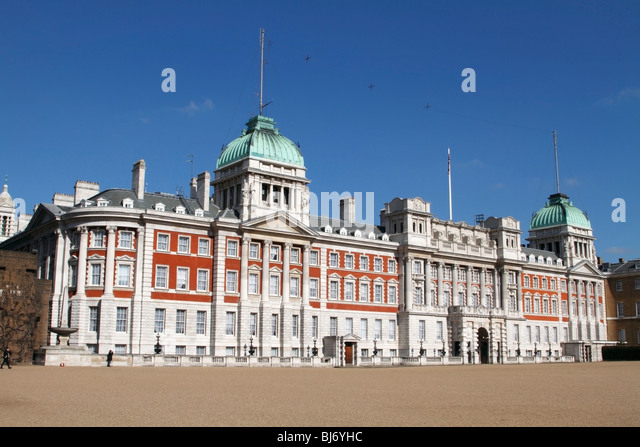 admiralty house - photo #26