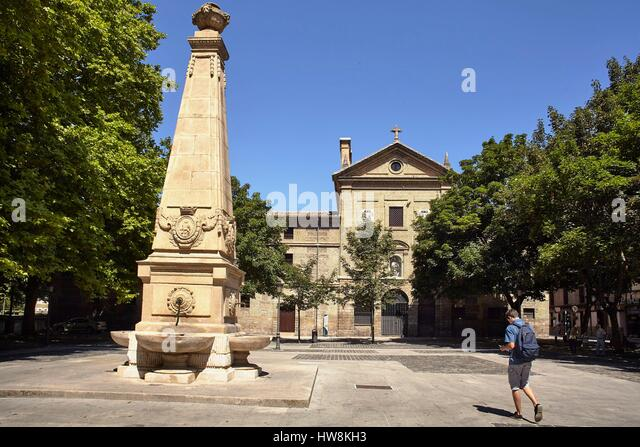 Paret stock photos paret stock images alamy - Potsdam pamplona ...