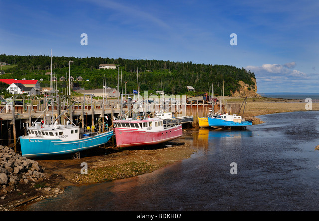 River alma stock photos river alma stock images alamy for Tides 4 fishing skyway