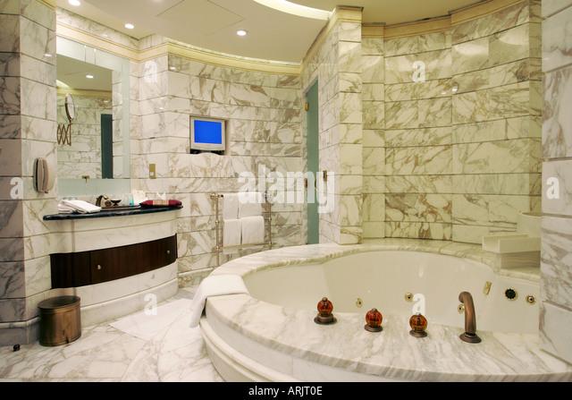 Le Royal Hotel Amman Restaurant