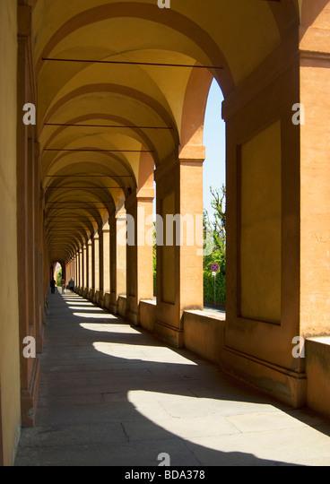 Di luca stock photos di luca stock images alamy for Piani di progettazione portico