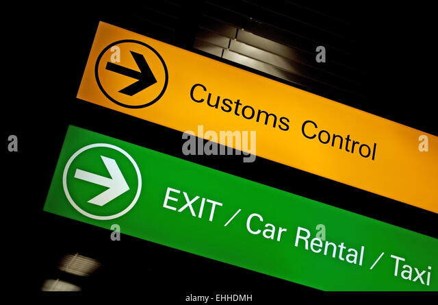 Rental Companies. Avis Car Hire. Avis Car Hire has long been one of the most popular car rental companies in the world. Travellers will be well aware of the Avis brand which have car rental desks at most airports in and around the world including the USA, India, Australia and New Zealand.