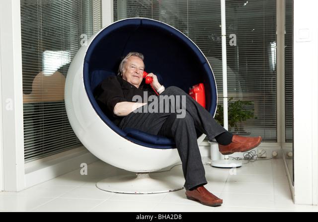 Eero Aarnio Ball Chair. Eero Aarnio Ball Chair Eero Aarnio Ball ...