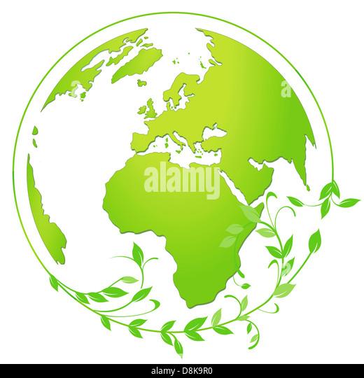 Erhaltung Stock Photos & Erhaltung Stock Images - Alamy